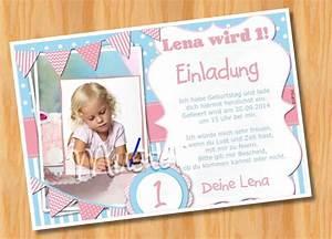 Kindergeburtstag 3 Jahre : einladungskarten kindergeburtstag ~ Whattoseeinmadrid.com Haus und Dekorationen