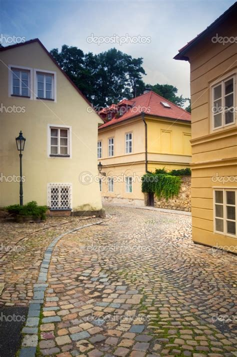 143 Best Europe Old Cobblestone Streets Images On