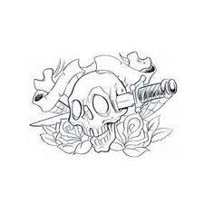 tattoo stencils images   tatoos tattoo
