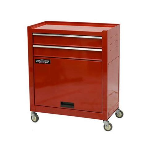 6 Inch Wide Drawers by 24 Wide Base Cabinet With 3 Drawers Easygarage Two Drawer