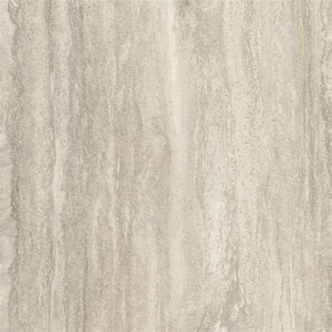 silver laminate 180fx 174 by formica group travertine silver