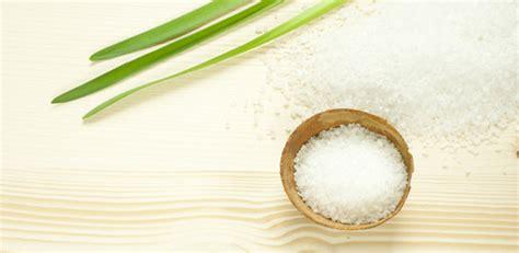 Schüssler salze übergewicht