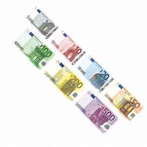 Faux Cheque De Banque Recours : faux billets la soci t ~ Gottalentnigeria.com Avis de Voitures