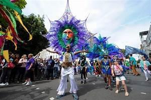 Notting Hill Stadtteil : is terror nun r cht sich der britische multikulturalismus die welt ~ Buech-reservation.com Haus und Dekorationen
