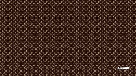 HD wallpapers iphone wallpaper retina tumblr