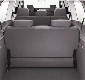 Volkswagen Caddy 7 Places : la gamme volkswagen gruau v hicules pour personnes handicap es gruau tpmr transport de ~ Gottalentnigeria.com Avis de Voitures