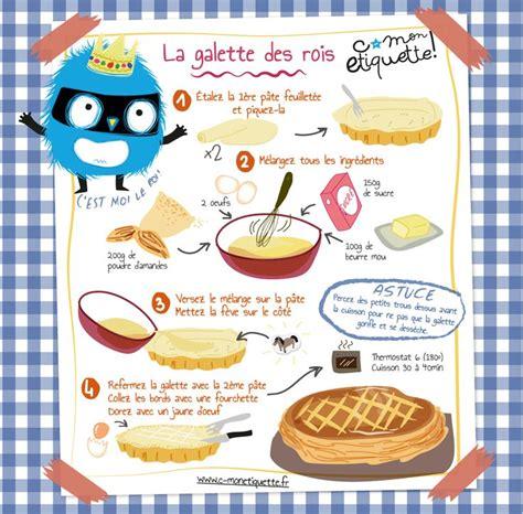 recettes de cuisine pour enfants les 25 meilleures idées de la catégorie recettes pour