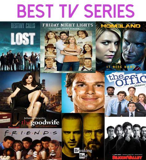 Best Series Tv Shows by Best Tv Series Archives Vivre