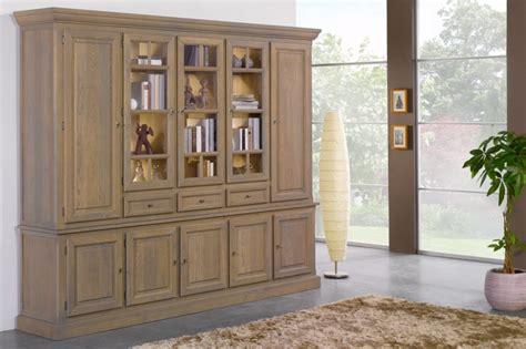 facade meuble cuisine bibliothèque photo 7 10 mobilier en bois pour cette