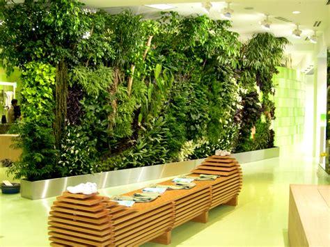 Green Everywhere Diy Vertical Gardens  Homesthetics