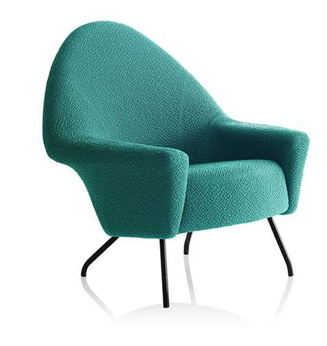 fauteuil 770 steiner fauteuil 2017