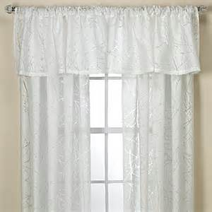 bed bath and beyond sheer curtains adorable interiors sheer curtain panels with designs