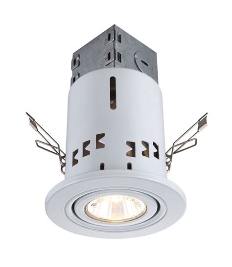 commercial electric 5 inch recessed lighting pot lights recessed lighting kits the home depot canada