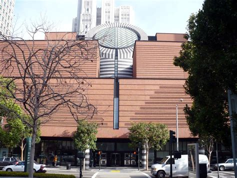 san francisco museum of modern sfmoma mario botta building e architect