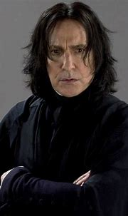 Image - Sev.jpg | Harry Potter Wiki | FANDOM powered by Wikia