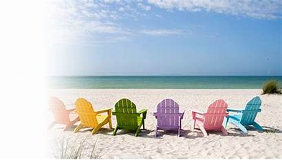 Insurance Travel Beach Chairs Policy Staysure Documents