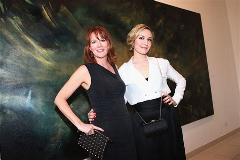 laurel holloman  elna margret zu bentheim