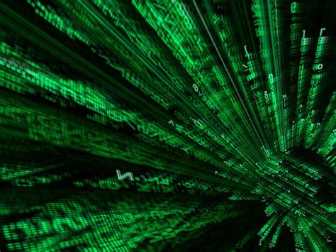 matrixworld  screensaver  animated  screensaver