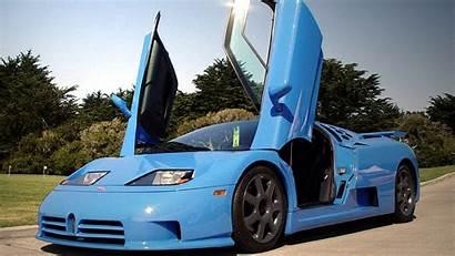Bugatti Eb 110 Wallpapers Backgrounds Cool Chiron