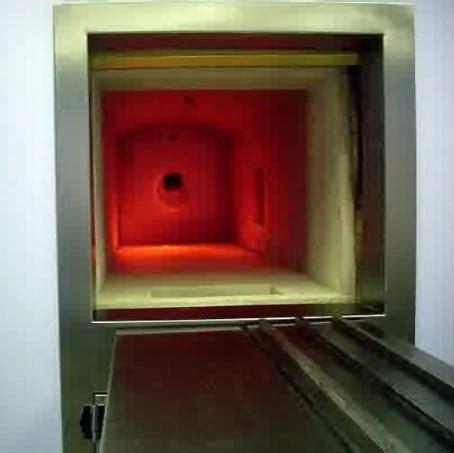 de cremation crxxl ati