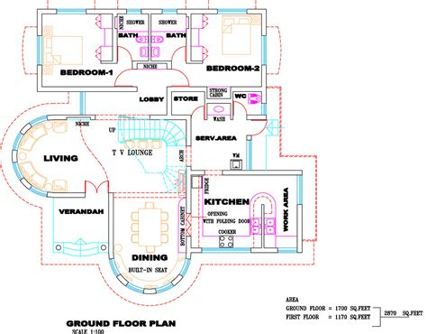 home layout planner kerala villa plan and elevation kerala home design and