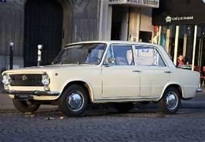 Fiat Levallois : voitures anciennes de collection pour mariage et c r monies ~ Gottalentnigeria.com Avis de Voitures