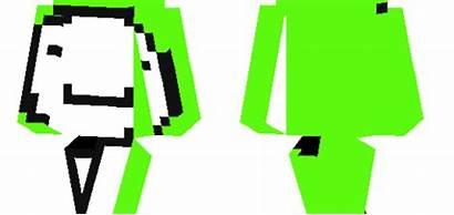 Mumbo Jumbo Dream Skins Minecraft Georgenotfound Wadzee