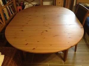 Esstisch Ausziehbar Kaufen Best Esstisch Holz Nussbaum
