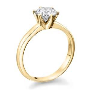 one of a engagement rings top 60 best engagement rings for any taste budget