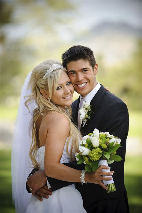 Wedding And Prom Hair Shaunslater Gould