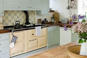 Muebles, De, Cocina, Sustentables
