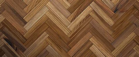wood flooring patterns herringbone parquetry