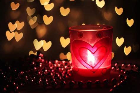 Horoskopa zīmes, kuras OKTOBRĪ satiks patiesu mīlestību ...
