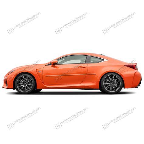 2019 Acura Rsx  Car Photos Catalog 2018