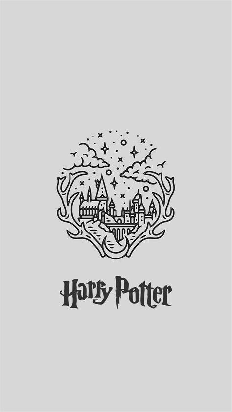 disegni da colorare harry potter disegni harry potter tecnogers