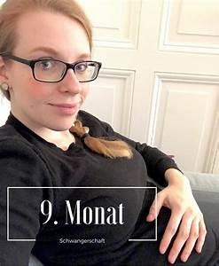 Schwangerschaft Berechnen Monat : 9 monat meiner schwangerschaft mamaskind ~ Themetempest.com Abrechnung