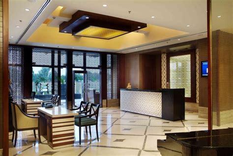 false ceiling latest trends false ceiling designs