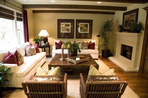 tropical decorating ideas elegant tropical interior