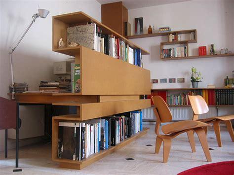bureau malin décoration d 39 intérieur feeling deco