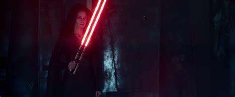 Star Wars The Rise of Skywalker: Final Trailer Breakdown ...