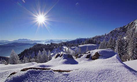 Im Winter by Winter Urlaub In Aschau Im Chiemgau Und Sachrang