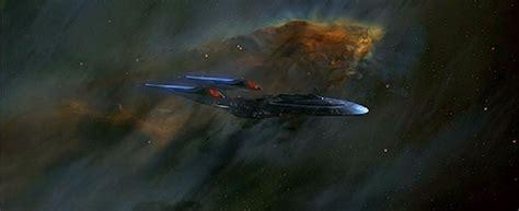 actd advanced starship design bureau sovereign class specs