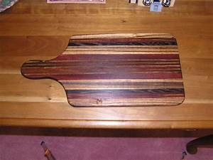 Woods Projects : Straightforward Woodworking Plans Shed