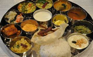 10 39 thalis 39 from around india that will take you to food heaven