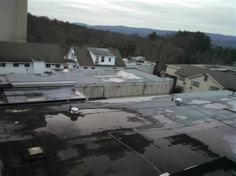 This Was Our Mountain View  Picture Of Hudson Valley
