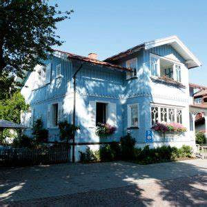 Oberstaufen Blaues Haus : die f nf sch nsten gumpen der alpen zum abtauchen alps magazine ~ A.2002-acura-tl-radio.info Haus und Dekorationen