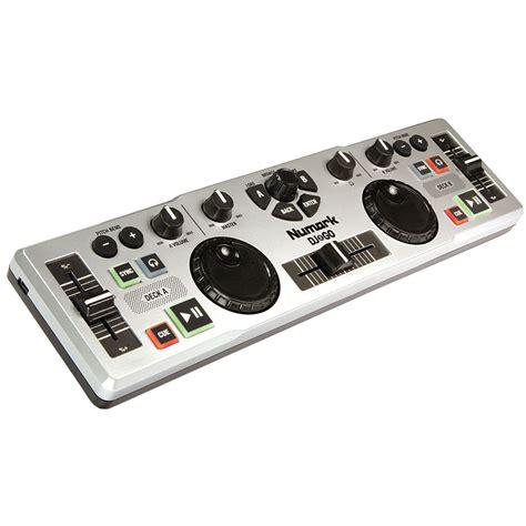 numark dj console numark dj2go 171 dj controller