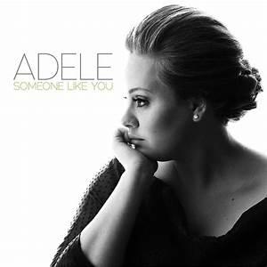 Someone Like You (song) - Adele Wiki  onerror=