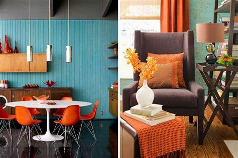 tips   warm colours   home fads blogfads