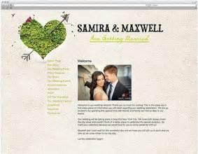 useful wedding favors creative wedding website 2016